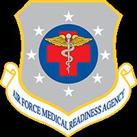 AF_Medical)Readiness
