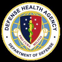 Defense-Health-Agency