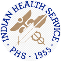 IndianHealth2