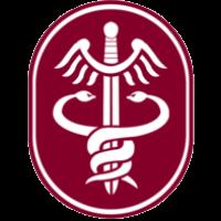 MedComLogo