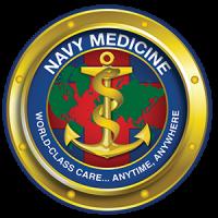 NavyMed_Surgery1