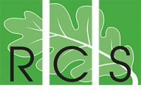Royce_Green_Logo