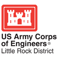 US_Army_Corps_Little_Rock