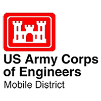 US_Army_Corps_Mobile_Distric